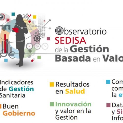 El Dr. Vallribera liderarà el pilar de bon Govern de l'Observatori SEDISA de la Gestió Basada en Valor