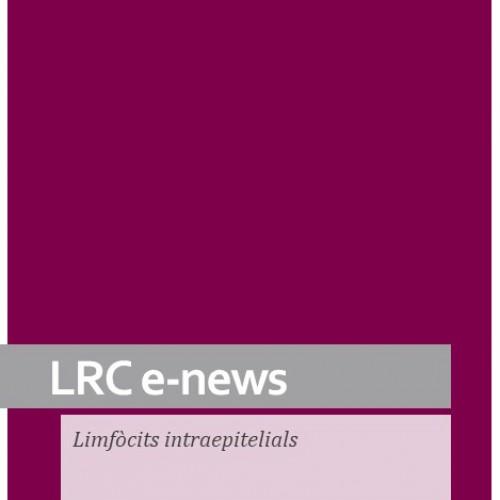 Limfòcits intraepitelials